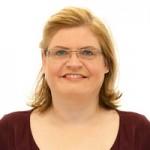 Elisabeth-Kuprian