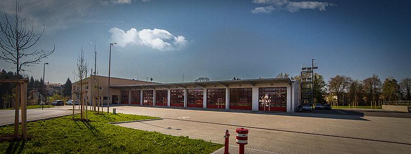 Titelbild-Feuerwehr-Markt-Schwaben