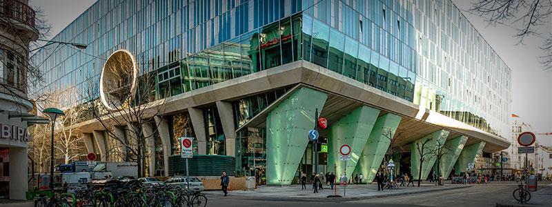 Titelbild-Parkhaus-Wien-Mitte